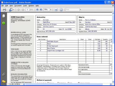 PDFTechLib patched to V1.7.37
