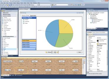 Designbox adds NetAdvantage support