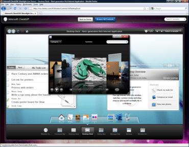 WebUI Studio improves documentation