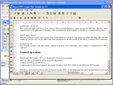 PDF Creator improves 64-bit support