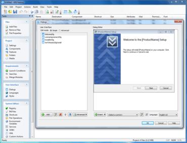 MSI Factory V2.1.1020.0 released