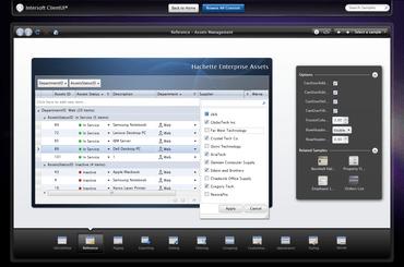WebUI Studio 2011 R2 released
