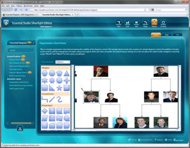 Essential Diagram adds Image Export