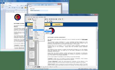 PDF Creator Plus improves OS support