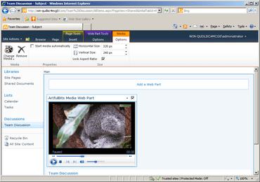 ComponentSource News | Audio Visual Components