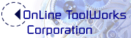 OnLine ToolWorks Corporation
