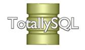 TotallySQL
