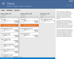 About Actipro Views for WinRT/XAML