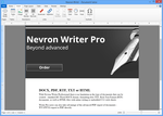 About Nevron Writer