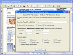 About ExpertPDF Toolkit