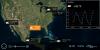 Interactive, elegant and powerful data visualization.