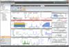 SQL Diagnostic Manager V9.1 released