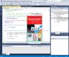 Debenu Quick PDF Library V11.15 released