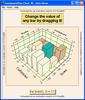 C1 adds 64-bit ActiveX charting