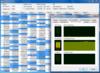 Dapfor .Net Grid adds Microsoft theme support