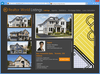 DevExpress Silverlight improves Data Grid