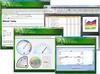 C1 Studio for WinForms 2014 v1.1 released