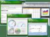 ComponentOne Studio WinForms 2014 v1.1 released