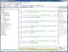 SQLRollingStats released