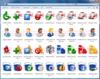 Visually enhance Healthcare applications